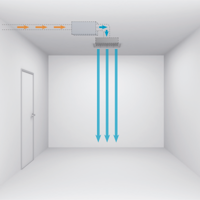 Cleanroom concept_6