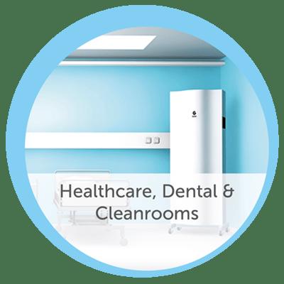 Genano-Products-Healthcare