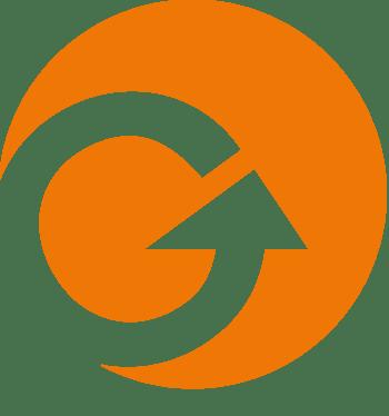 Genanosolutions-industrial