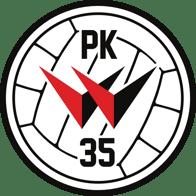 PK-35_logo