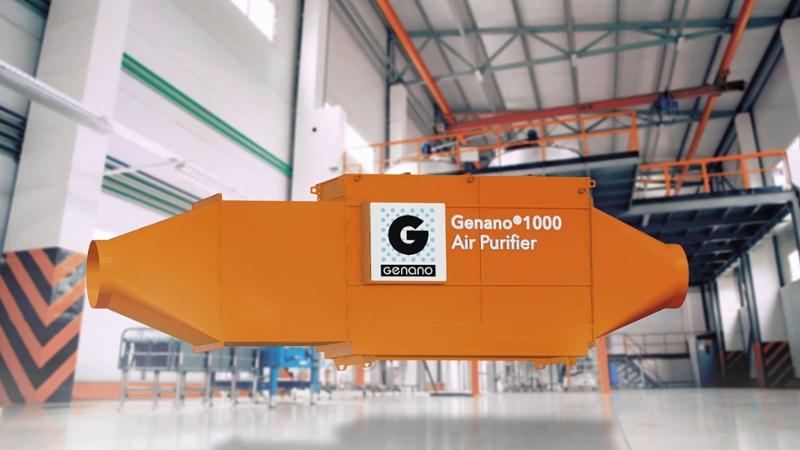 Genano-2000-stilli-1