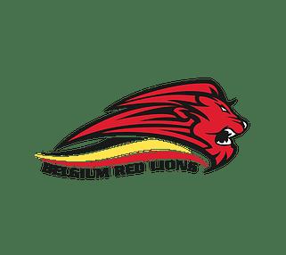 belgium-red-lions-logo_5f3e4da568c9e