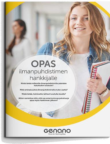 fi-opas-pieni