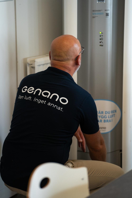 Genano-7300055-1