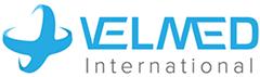 Velmed International