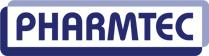logo_pharmtec