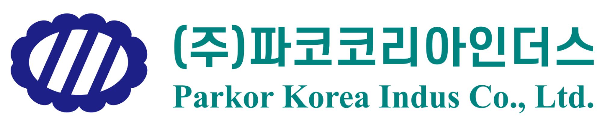 parkor logo